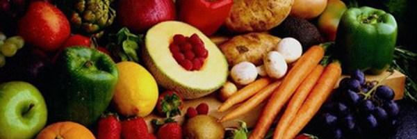 Qué es una Dieta Saludable Baja en Carbohidratos?