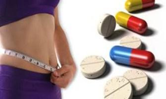 supresor del apetito medicamentos para bajar de peso