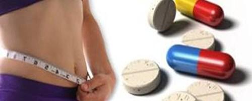 Medicamentos para bajar de peso y las ventajas de un supresor del apetito