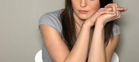 Cómo saber si está en riesgo de tener un trastorno alimenticio