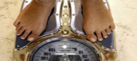 La pérdida de peso permanente, es posible?