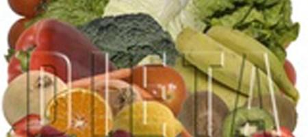 Consejos para un plan de dieta hecho por tí mismo
