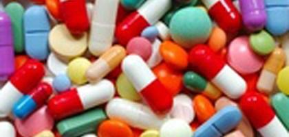 La verdad sobre los medicamentos para bajar de peso