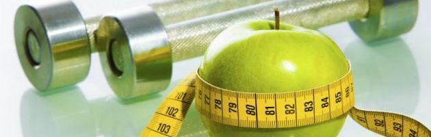 Metabolismo y bajar de peso