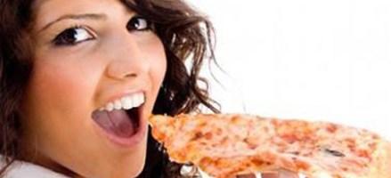 ¿Qué causa el trastorno emocional de comer en exceso?
