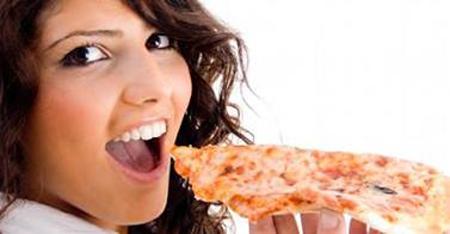 trastorno emocional de comer en exceso