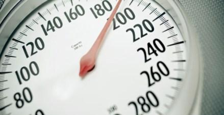 ¿Es realmente necesario bajar de peso?