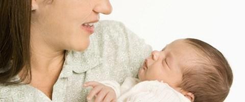 Consejos para bajar de peso después del embarazo