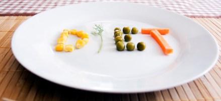 Dietas de 1000 calorías hacen que deje de bajar de peso