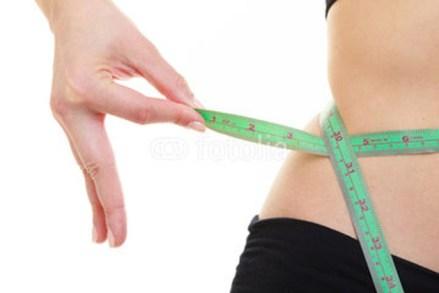 Cómo conseguir bajar esos kilos de más