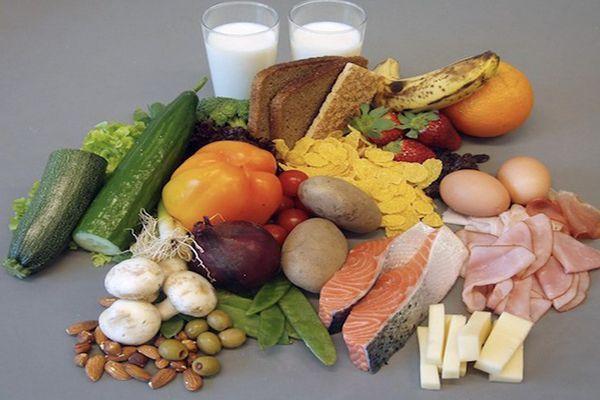 La verdad sobre la Dieta Carb Lovers