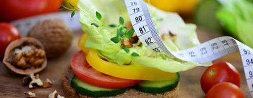 Alimentos que debes evitar cuando estás a dieta