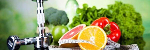 Cómo mantener tu metabolismo quemando calorías a medida que envejeces
