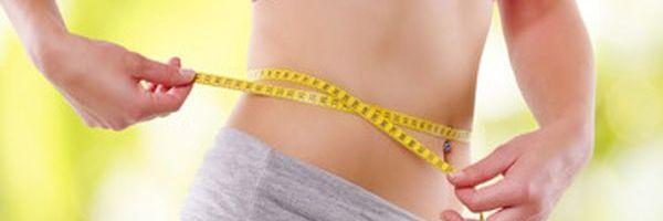 7 Maneras de estimular las hormonas para bajar de peso en las mujeres