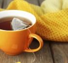 Beneficios nutricionales del té