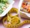 Aumentar la tasa metabólica basal para perder peso