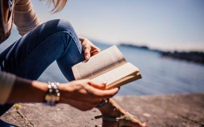 30 Essential Books to gift this 2016 festive season