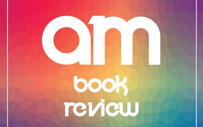 Gert & Joey book review