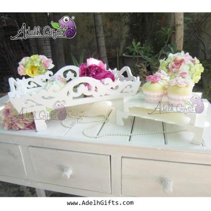 loose steps decorative1