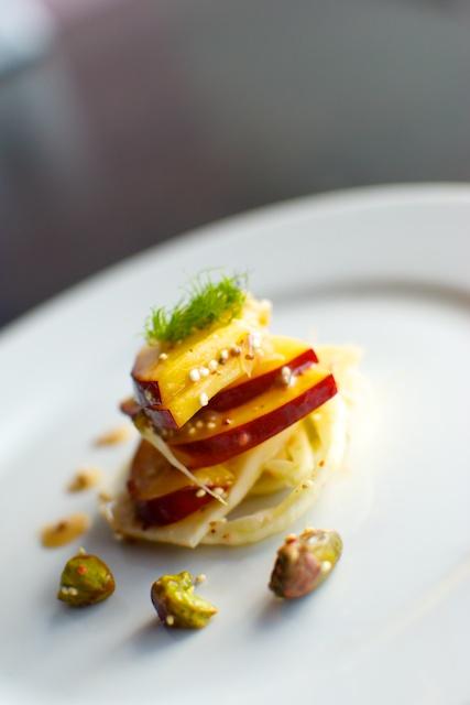 Salata Adelicii