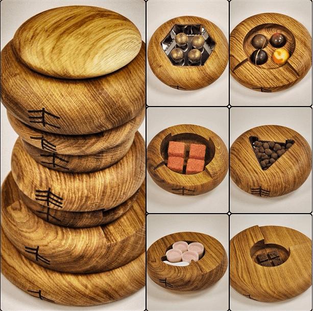 mugaritz 7 pacate de ciocolata