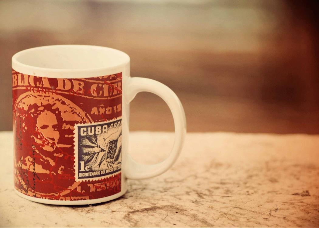 cuba cup