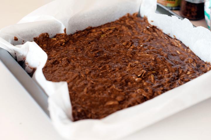 prajitura-vegana-cu-ciocolata