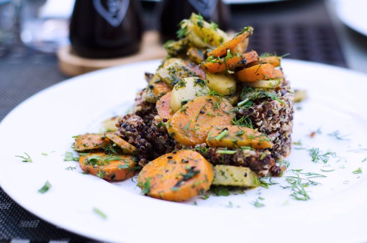 quinoa-maya-vivid-bistraw