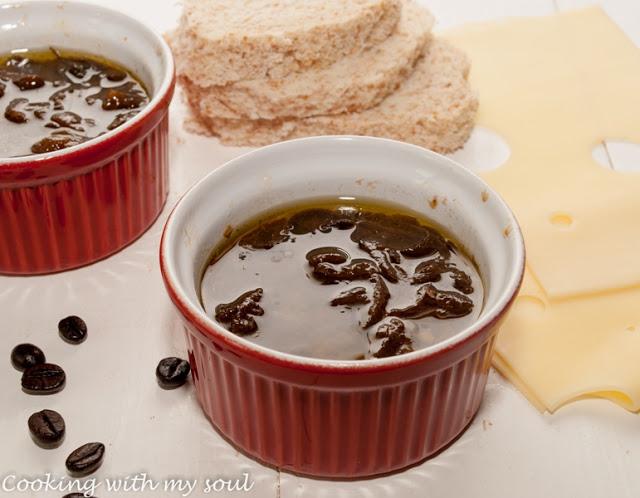 supa de ceapa (2).m