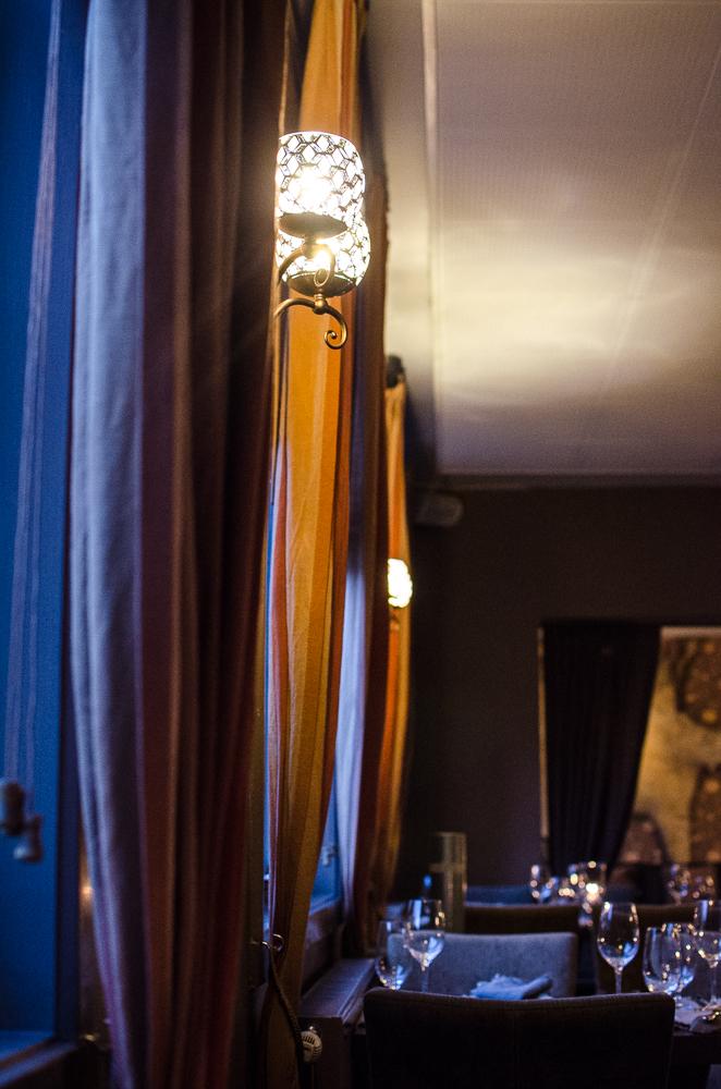 huset-restaurant-svalbard-16