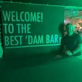 The Heineken Experience