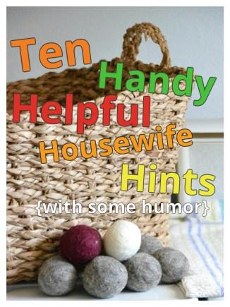 ten-handy-helpful-housewife-hints