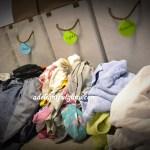 Ten More Handy Helpful Housewife Hints