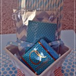 Gifts and Gift Packaging