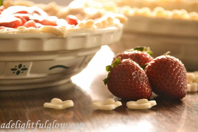 Strawberry Pie-1-10