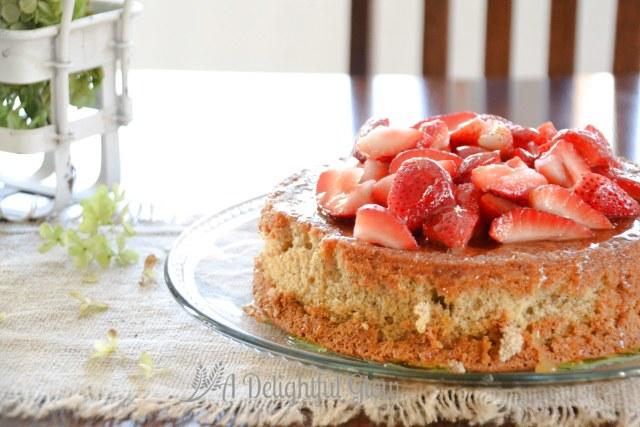 cake-and-strawberries-3