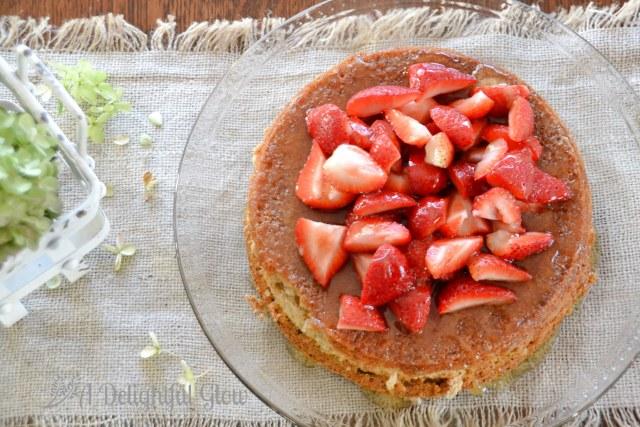 cake-and-strawberries-5