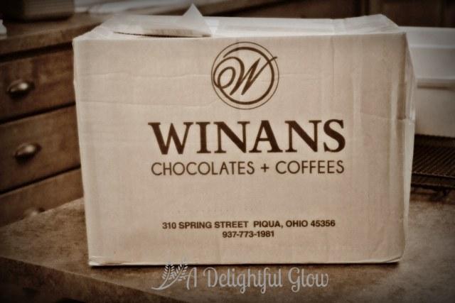 winans-chocolates-coffee-1