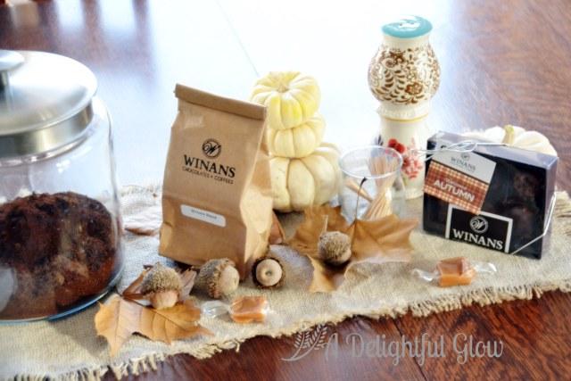 winans-coffee-and-chocolate-2