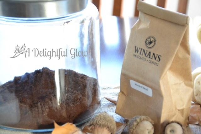 winans-coffee-and-chocolate-3