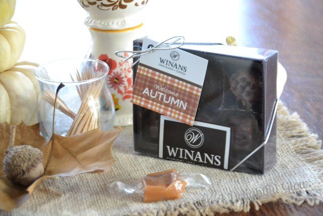winans-coffee-and-chocolate-4