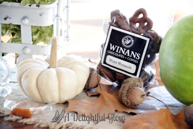 winans-coffee-and-chocolate-8