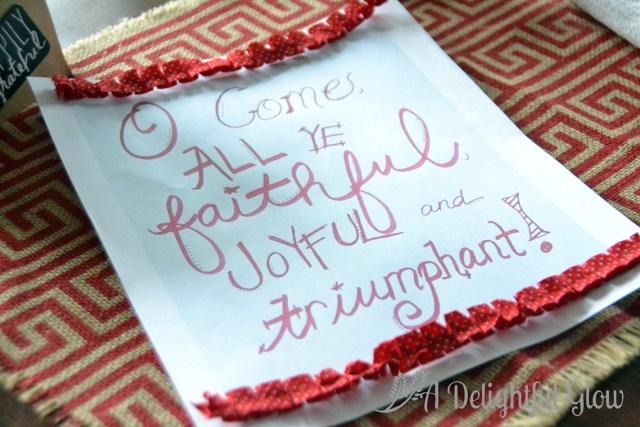o-come-all-ye-faithful-6