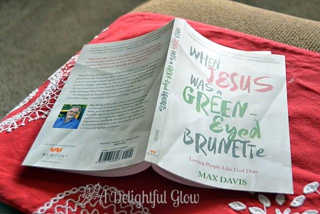when-jesus-was-a-green-eyed-brunette-1