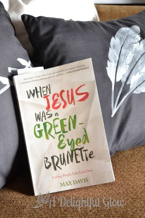 when-jesus-was-a-green-eyed-brunette-2
