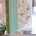 Pages and Projects {CSB Notetaking Bible}