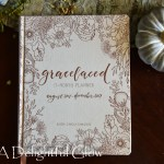 The GraceLaced Planner