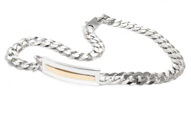 Adeline Cacheux Jewelry Design Collier Gourmette Kristen Stewart