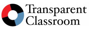 nimble_asset_TransparentClassroom