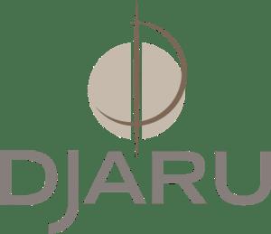 DjaruInstruments-logo